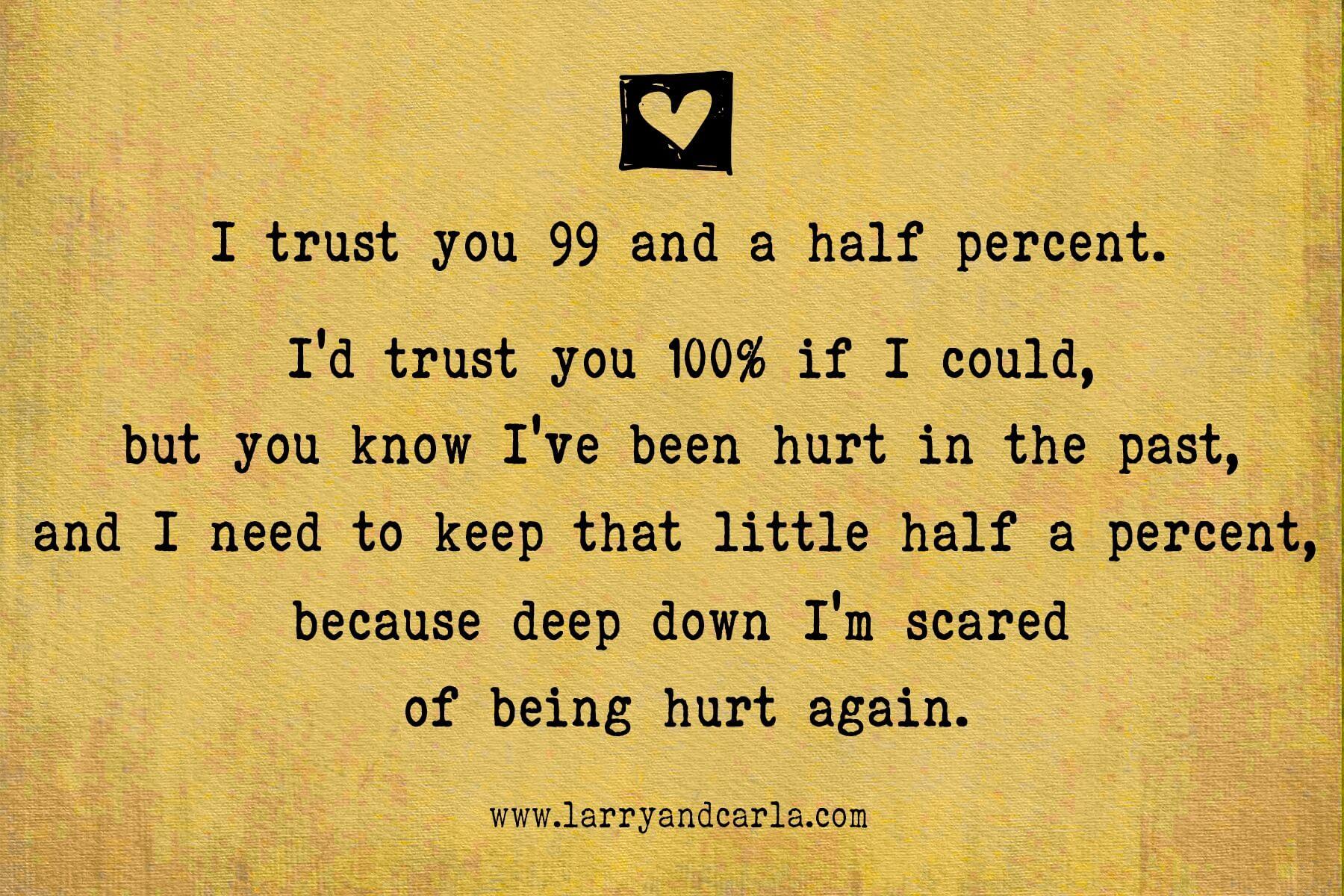 Possessive girlfriend quotes